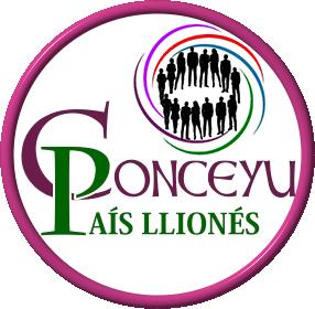 Conceyu País Llionés